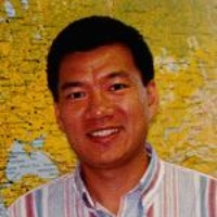 Profile photo of Michael Li, expert at University of Alberta