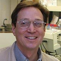 Profile photo of Michael R. Lieber, expert at University of Southern California