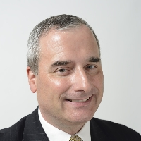 Profile photo of Michael Lohle, expert at University of Bridgeport
