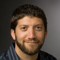 Profile photo of Michael Lovenheim, expert at Cornell University