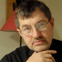 Profile photo of Michael Z. Ludwig, expert at University of Chicago