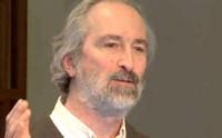 Profile photo of Michael Lynch, expert at Arizona State University