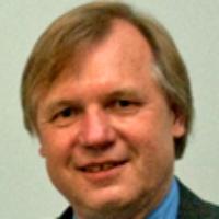 Profile photo of Michael MacDonald, expert at Williams College