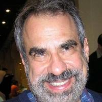 Profile photo of Michael Manove, expert at Boston University