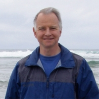 Profile photo of Michael Masson, expert at University of Victoria