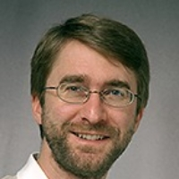 Profile photo of Michael Mayer, expert at University of Waterloo