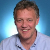 Profile photo of Michael Meaney, expert at McGill University