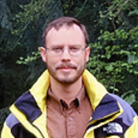 Profile photo of Michael Meitner, expert at University of British Columbia