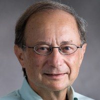 Profile photo of Michael Mendillo, expert at Boston University