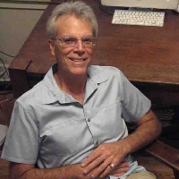Profile photo of Michael A. Messner, expert at University of Southern California