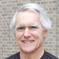 Profile photo of Michael Milgroom, expert at Cornell University