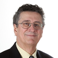 Profile photo of Michael Morris, expert at University of New Haven