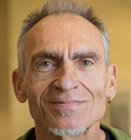 Profile photo of Michael Musheno, expert at University of Oregon