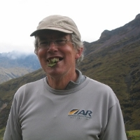 Profile photo of Michael Newton, expert at Memorial University of Newfoundland
