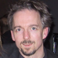 Profile photo of Michael Noseworthy, expert at McMaster University