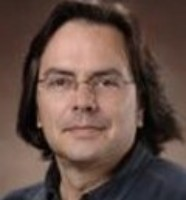 Profile photo of Michael Oglesbee, expert at The Ohio State University