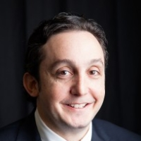 Profile photo of Michael S. Okun, expert at University of Florida