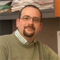 Profile photo of Michael Orsini, expert at University of Ottawa