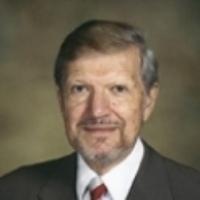 Profile photo of Michael P. Paidoussis, expert at McGill University