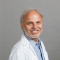 Profile photo of Michael Pollak, expert at McGill University