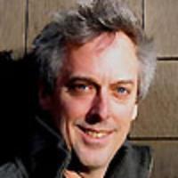 Profile photo of Michael Preston, expert at Trinity College