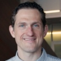 Profile photo of Michael Reimer, expert at University of Waterloo