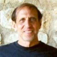 Profile photo of Michael Aaron Rockland, expert at Rutgers University