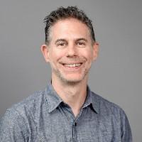 Profile photo of Michael Rohd, expert at Arizona State University