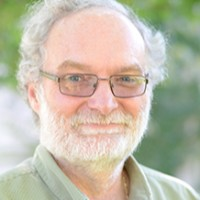 Profile photo of Michael Roloff, expert at Northwestern University