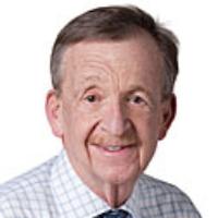 Profile photo of Michael Rosenberg, expert at Northwestern University