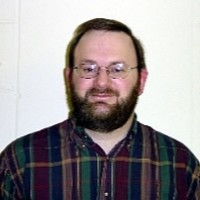 Profile photo of Michael Sanger, expert at Middle Tennessee State University