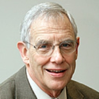 Profile photo of Michael F. Schafer, expert at Northwestern University