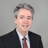 Profile photo of Michael Scott, expert at Arizona State University