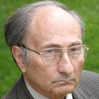 Profile Photo of Michael H. Shapiro