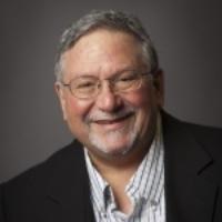 Profile photo of Michael Shapiro, expert at Cornell University