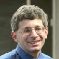 Profile photo of Michael Siegel, expert at Boston University