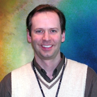 Profile photo of Michael F. Smutko, expert at Northwestern University