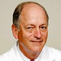 Michael L. Socol, Northwestern University