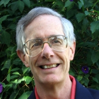 Profile photo of Michael R. Stallcup, expert at University of Southern California