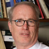 Profile photo of Michael Stanislawski, expert at Columbia University