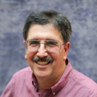 Profile photo of Michael Strauss, expert at Princeton University