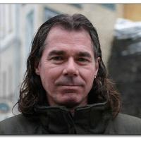 Profile photo of Michael Sullivan, expert at McGill University