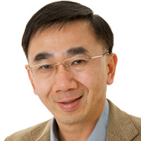 Profile photo of Michael Tam, expert at University of Waterloo
