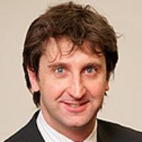 Profile photo of Michael Allen Terry, expert at Northwestern University