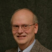 Profile photo of Michael Thonney, expert at Cornell University