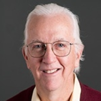 Profile photo of Michael Timmons, expert at Cornell University