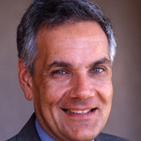 Profile photo of Michael Waldman, expert at Cornell University