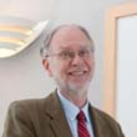 Profile photo of Michael S. Waterman, expert at University of Southern California