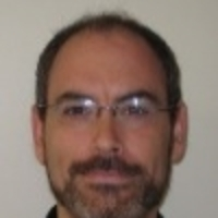 Profile photo of Michael Weingart, expert at Rutgers University