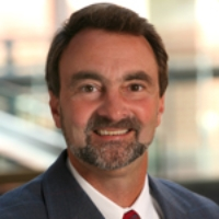 Profile Photo of Michael A. Welker